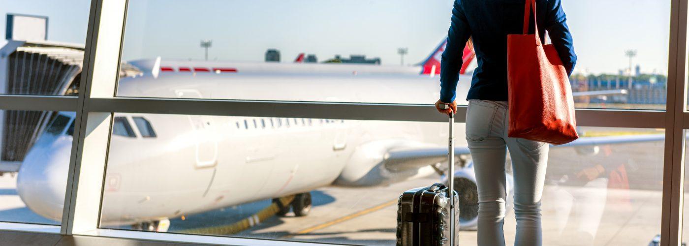 Aturan Traveling di Era New Normal   Travel Diva